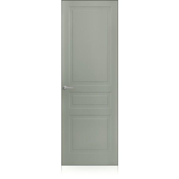 Porta Mixy / 7 Zero Laguna Light Laccato ULTRAopaco