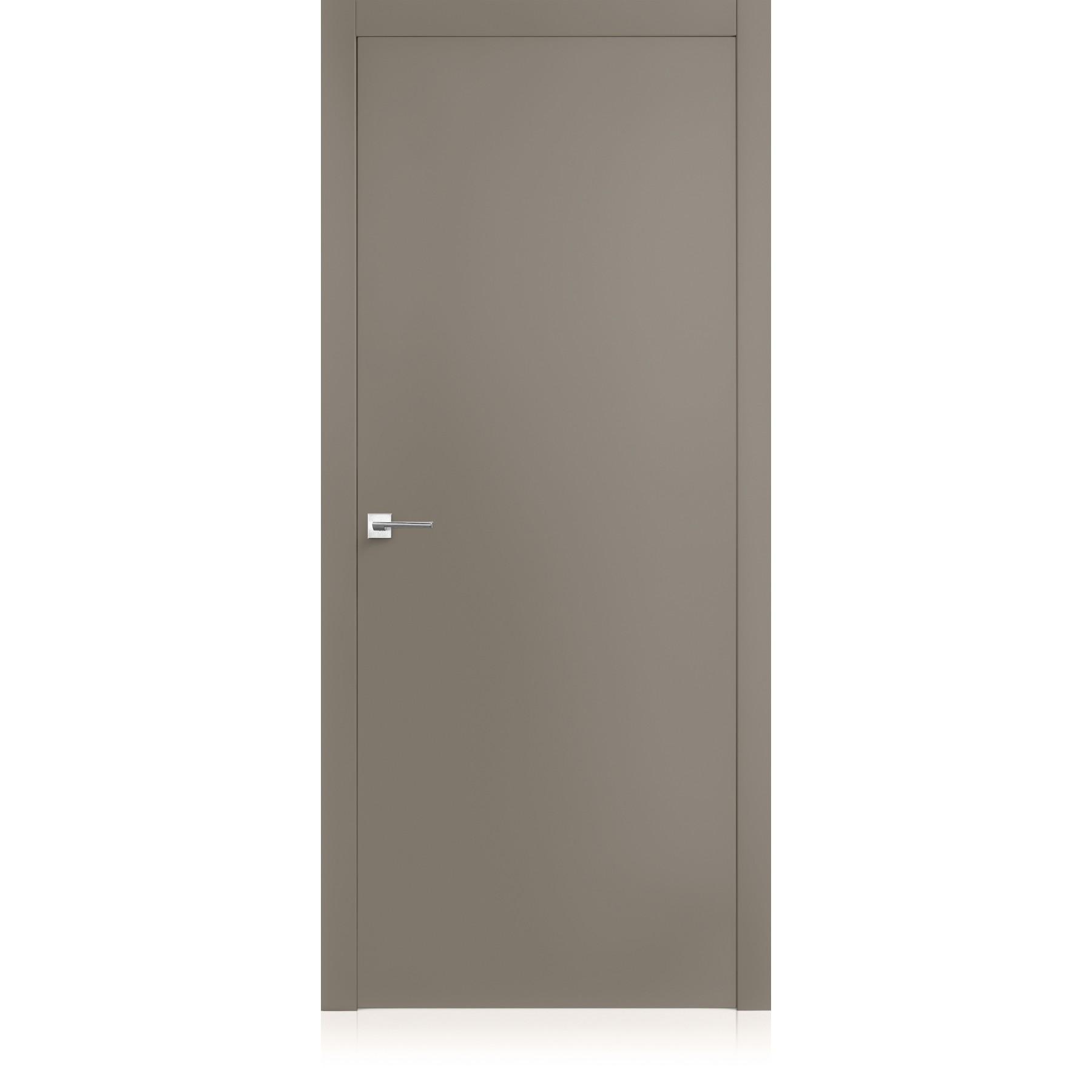 Porta Exit Ombra Light Laccato ULTRAlucido