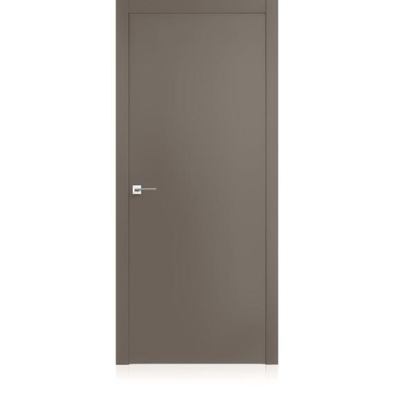 Porta Exit Ombra Pure Laccato ULTRAlucido