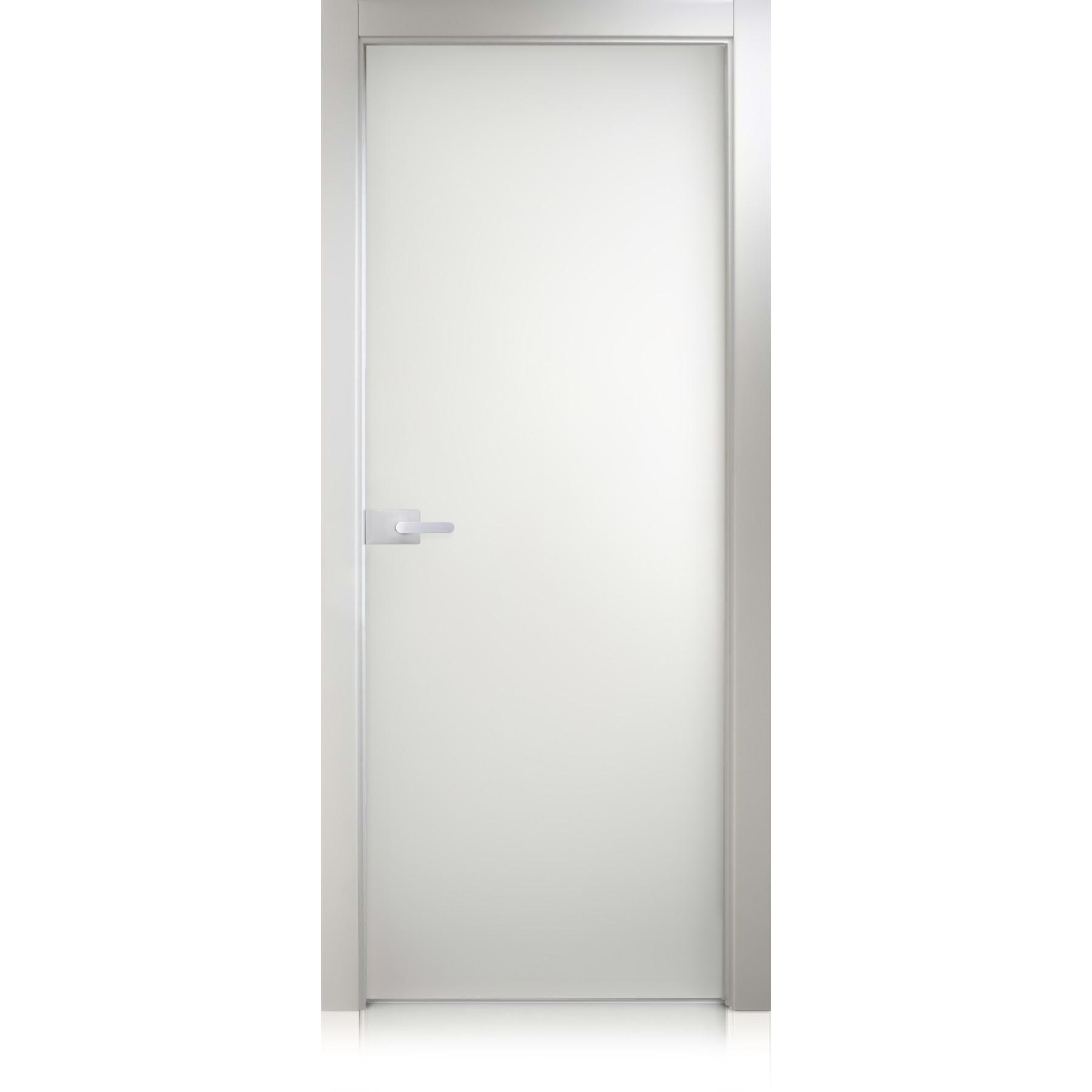 Tür Cristal Basic bianco