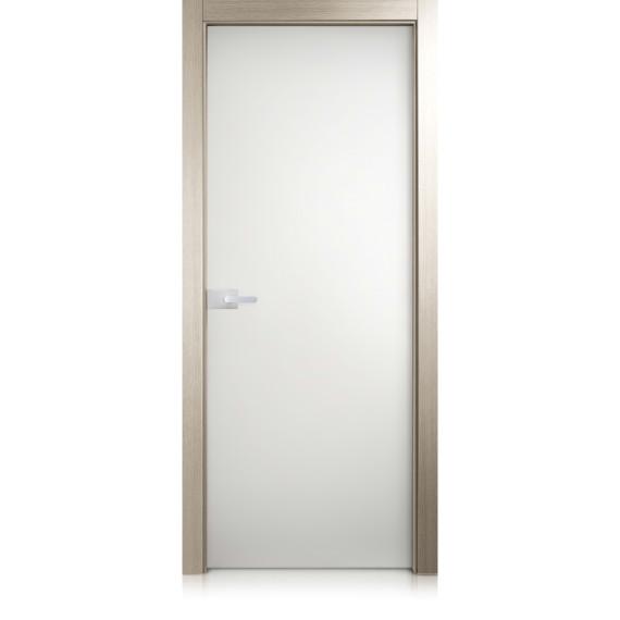 Cristal Basic grafis beige door