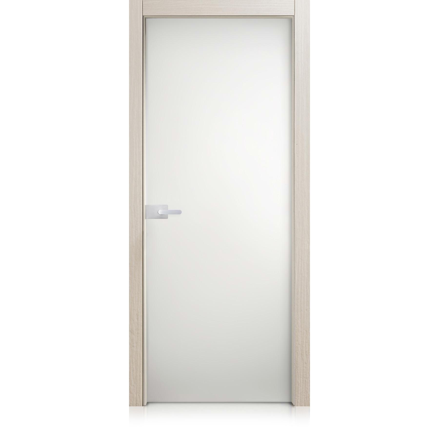 Tür Cristal Basic materic greige