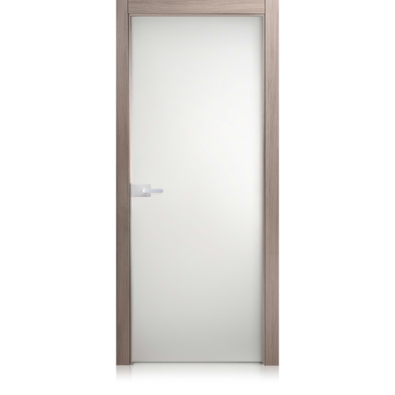 Cristal Basic ontario polvere door