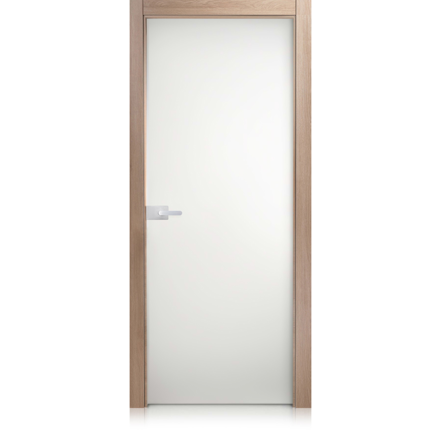 Cristal Basic ontario sabbia door