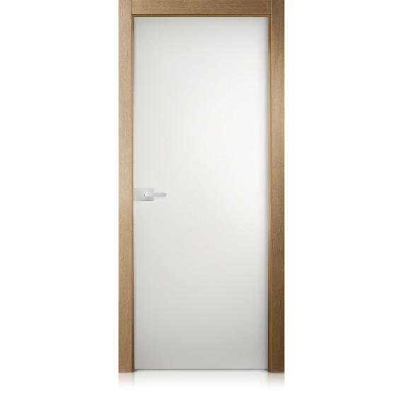Tür Cristal Basic ecorovere oro