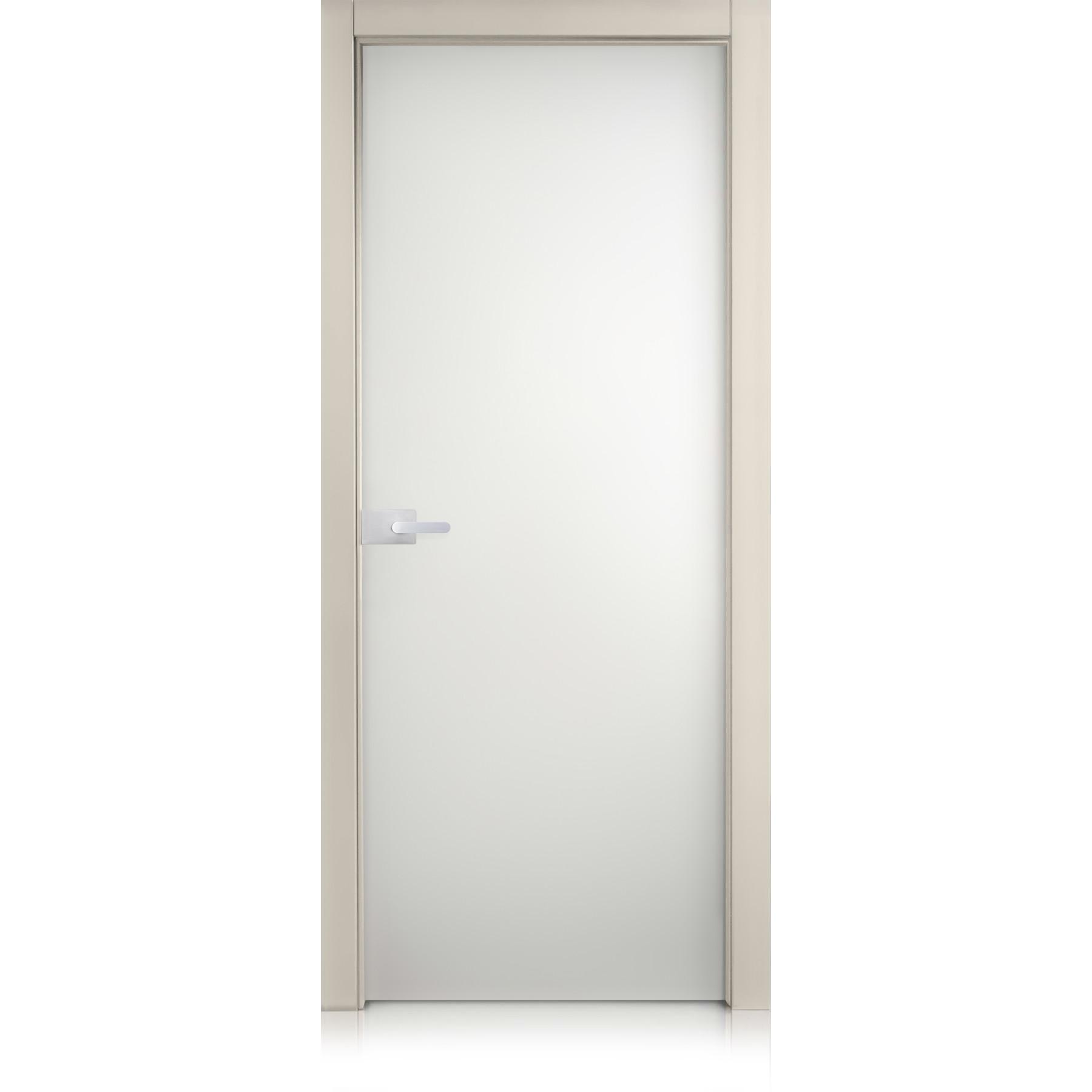 Porte Cristal Basic tortora