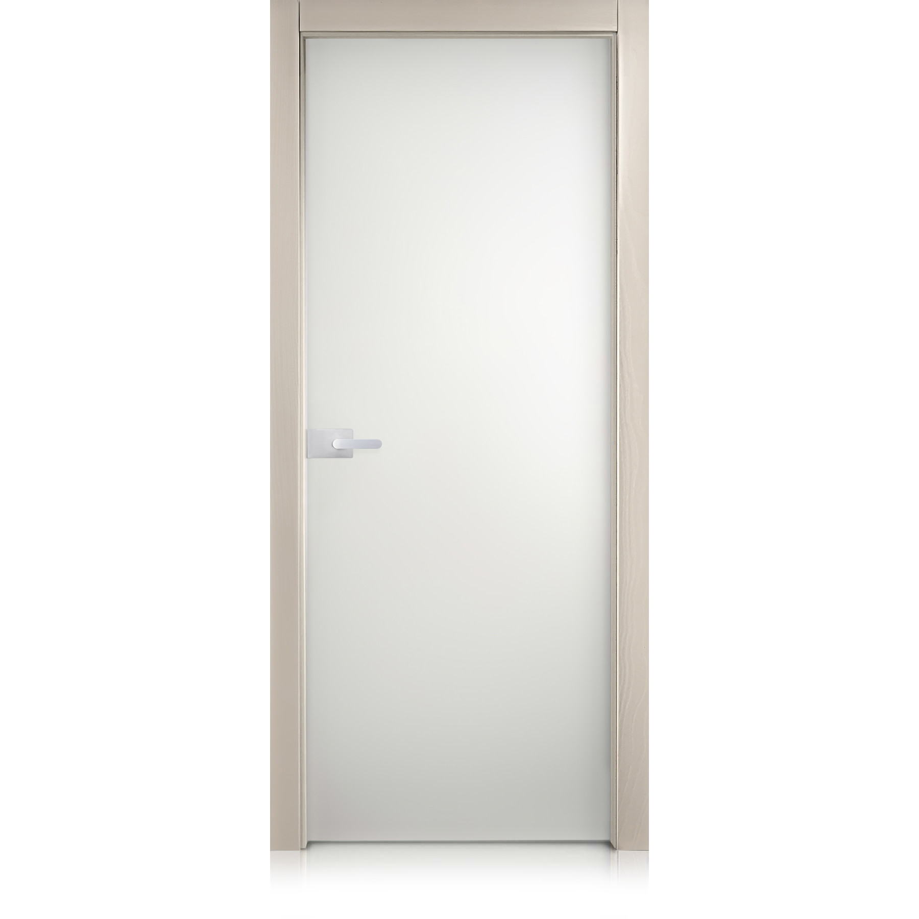 Tür Cristal Basic trame tortora