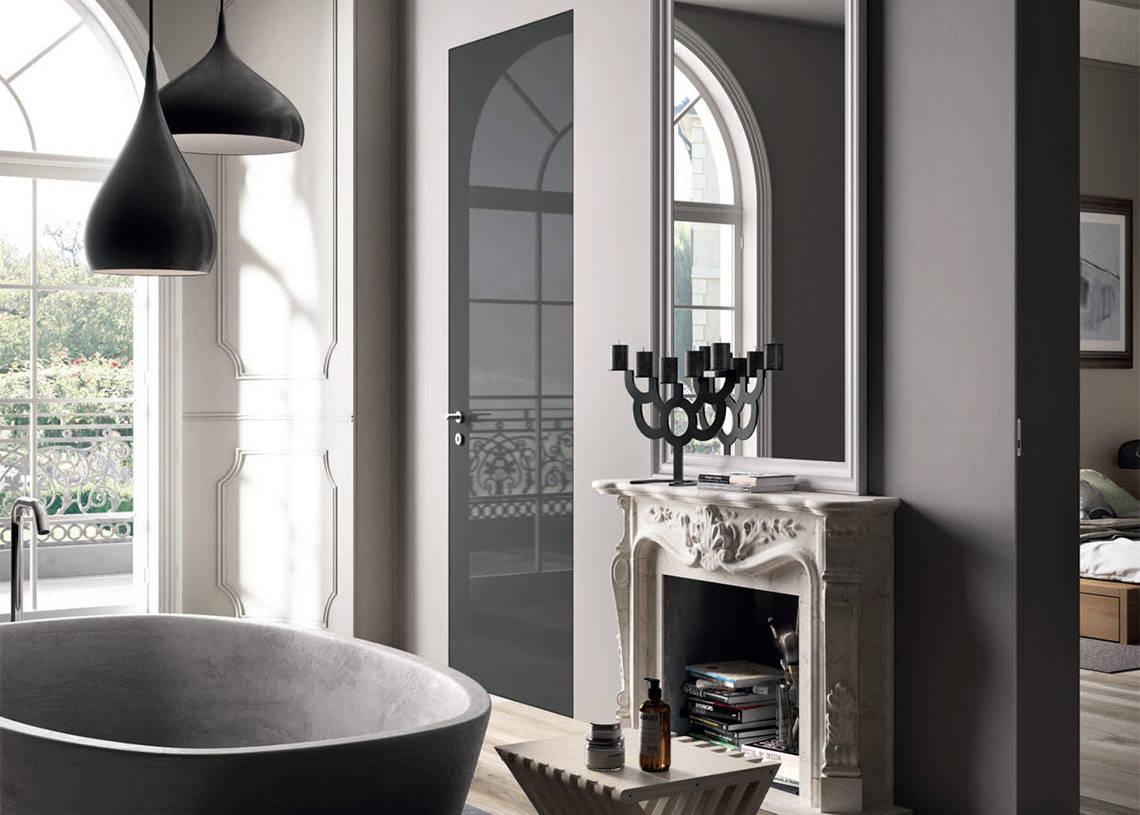 arredare casa in stile classico moderno