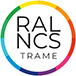 trame RAL/NCS