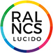 Brillo RAL/NCS