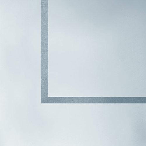Decorato Filetto perimetrale