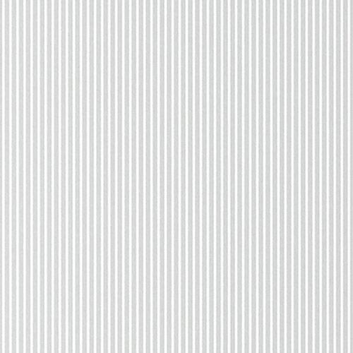 Chillout Trasparente Extrachiaro Bianco