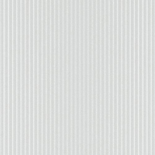 Flutes Satinato Extrachiaro Bianco