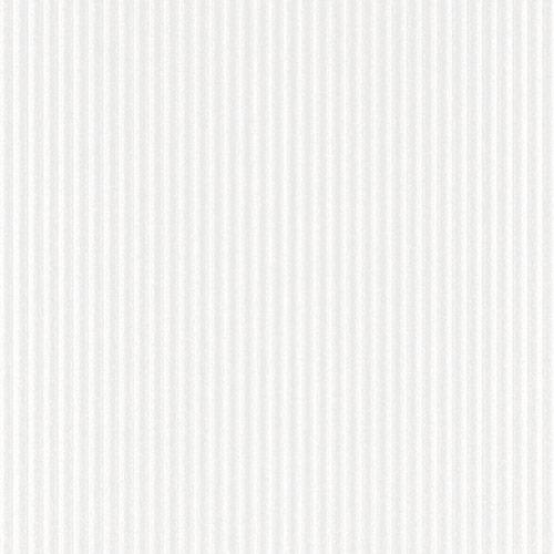 Flutes Trasparente Extrachiaro Bianco