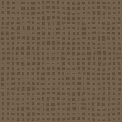 Textil Trasparente Bronzo