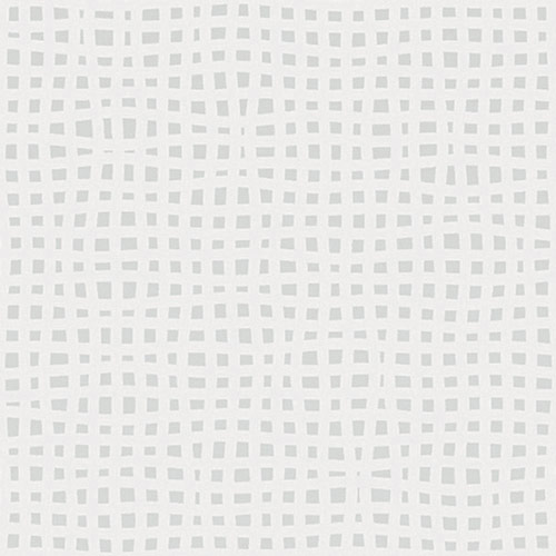 Textil Extrachiaro Bianco