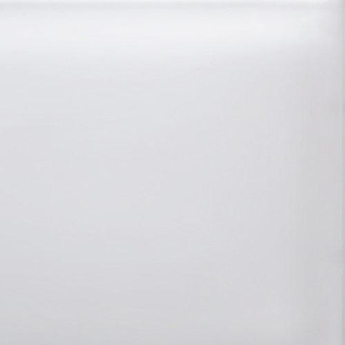 Satinato Fronte / Retro Extrachiaro Bianco