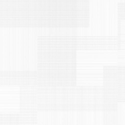 BIT 03 Satinato Extrachiaro Bianco