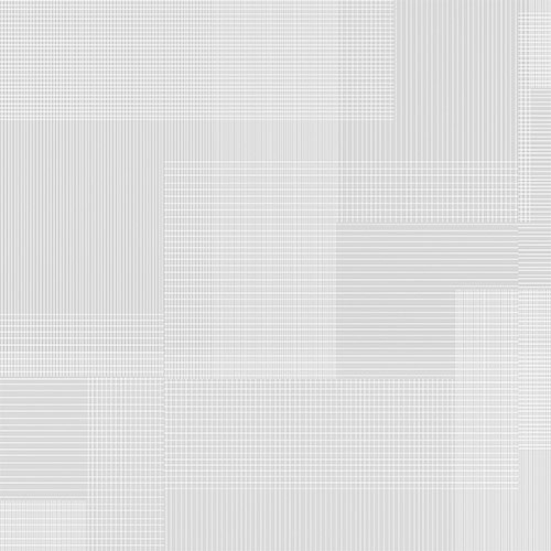 BIT 03 Trasparente Extrachiaro Bianco