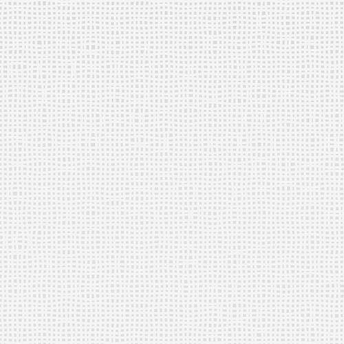 Textil Trasparente Exrtachiaro Bianco