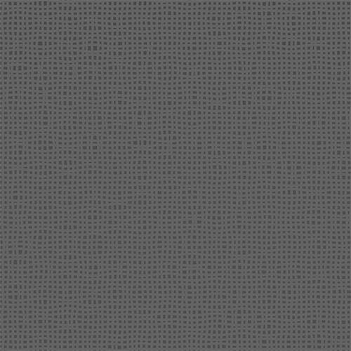 Textil Trasparente Grigio