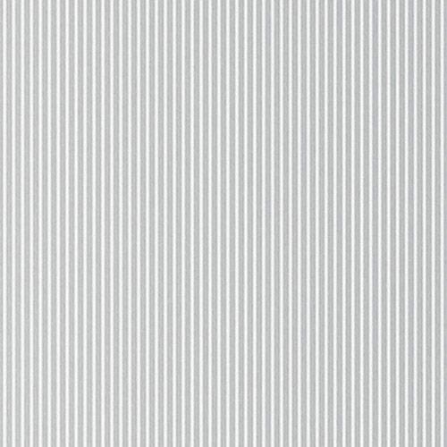 Chillout Satinato Extrachiaro Bianco