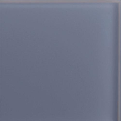 Lucido Satinato Blue