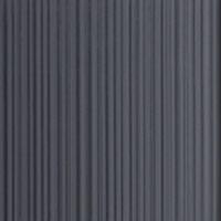 Strip trasparente grigio