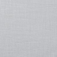 Lino trasparente extrachiaro