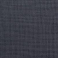 Lino trasparente grigio