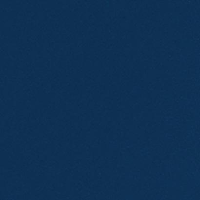 RAL 5013 Blu cobalto