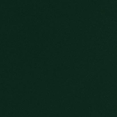 RAL 6007 Verde bottiglia