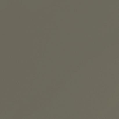 RAL 7006 Grigio beige