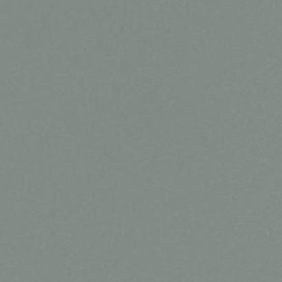 RAL 7030 Grigio pietra