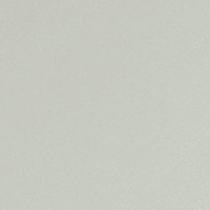RAL 9002 Bianco grigiastro