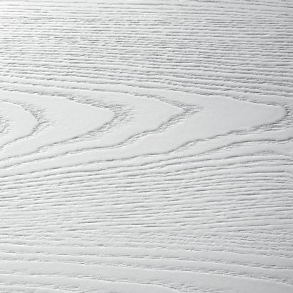 Trame Bianco Optical