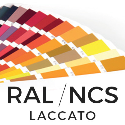 RAL/NCS
