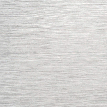 Materic Bianco