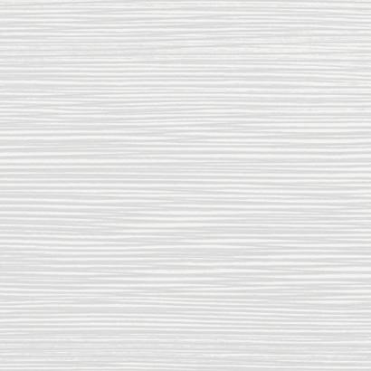 Grafis Bianco