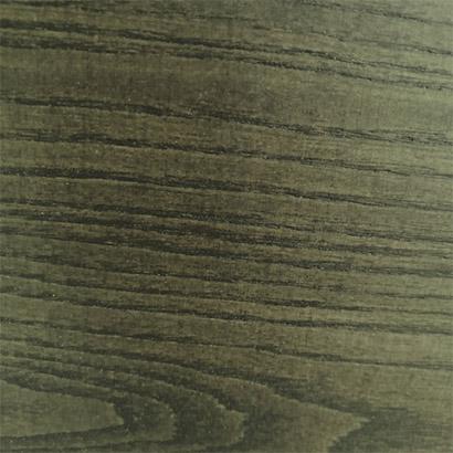 Iride Foresta