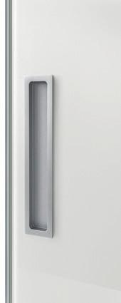 Vaschetta <span>per Cristal Premium Scrighi</span>