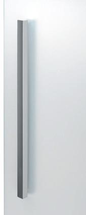 Bacchetta <span>per Cristal Air</span>
