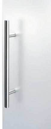 Ponte tonda <span>per Cristal Basic Ventola</span>