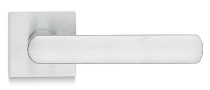 Avanti Quadra Handle