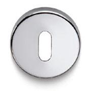 Plate Kit <br>Tonda key