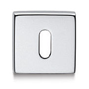 Plate Kit <br>Quadrata key