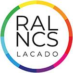 RAL/NCS Lacado