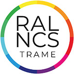 RAL/NCS Trame