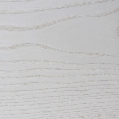 Iride Bianco
