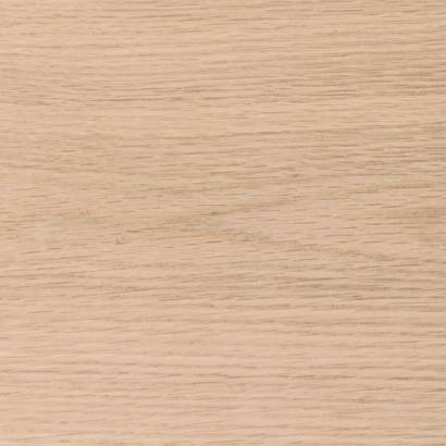 Rovere Natural Touch